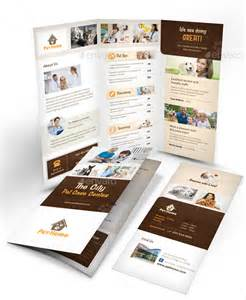 indesign 3 fold brochure template 14 daycare brochure templates free psd eps