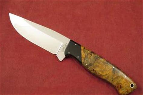 knife vine pattern knives for sale