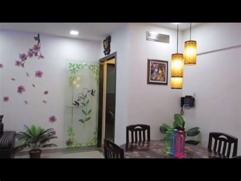 interior design indian style youtube