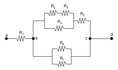 resistor circuit practice problems sle dc network