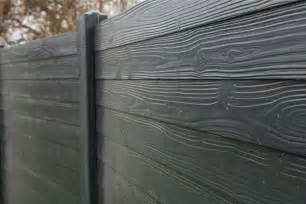 avis plaque b 233 ton aspect bois brut brico d 233 p 244 t