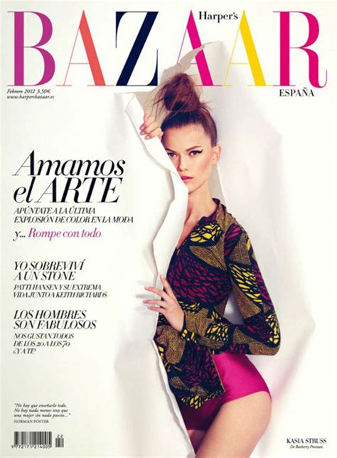 design cover magazine inspiration 31 awesome magazine covers web graphic design bashooka