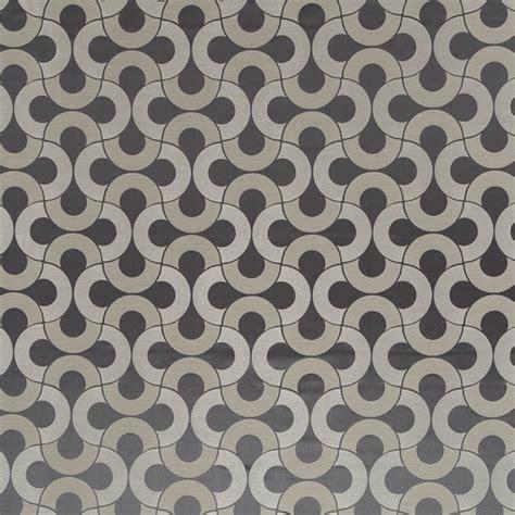 dark grey upholstery fabric modern dark grey upholstery drapery fabric by by