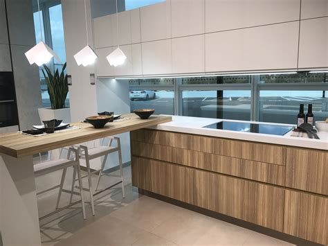 kitchen island with table extension 28 images fresh kitchen island with table extension gl