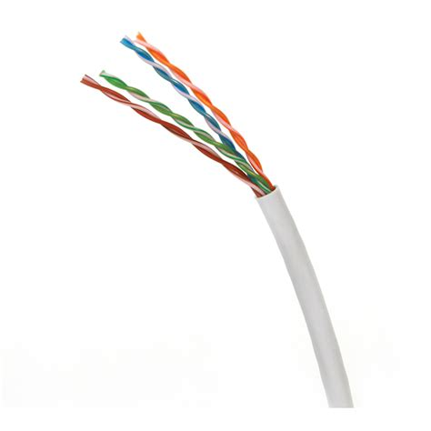 ls cable system utp cat 5 simple pt wahana artha telesindo