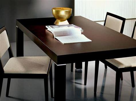 tavoli e sedie lissone tavoli e sedie mobilgam a lissone dassi arredamenti