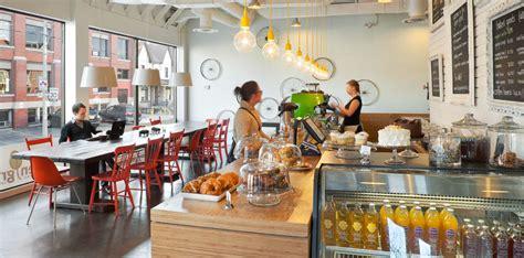 coffee shop design principles case study coffee shop