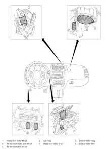nissan rogue ac relay location get free image about wiring diagram