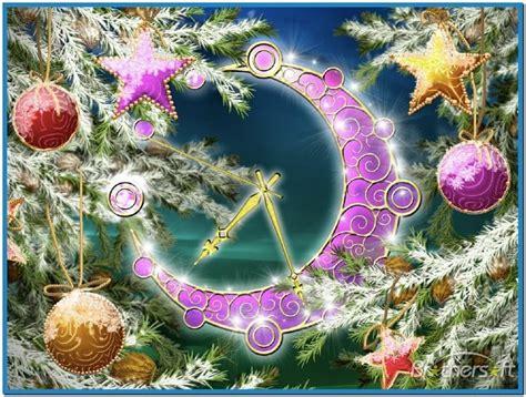 christmas clock screensaver free download christmas christmas countdown clock screensaver mac download free