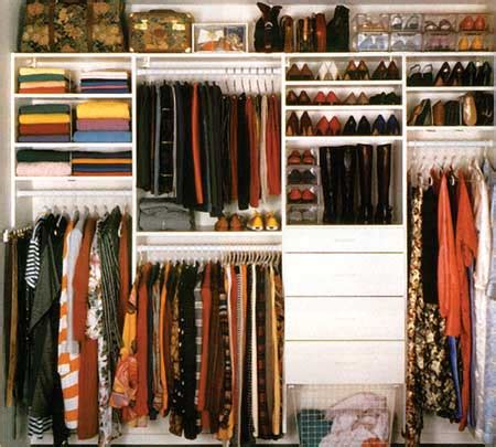 organise your wardrobe boxit self storage