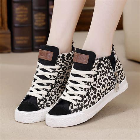 imagenes de zapatos bonitos para mujeres zapatos para dama y caballero 187 lindos tenis para dama de