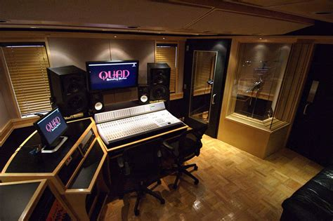 nj home design studio 1994 tupac shot robbed at the quad recording studios