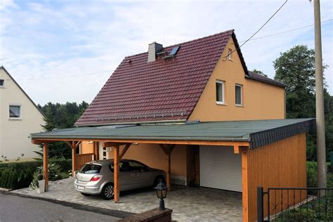 was kostet ein carport was kostet ein carport mit balkon heimdesign