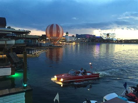 lady rose boat tours the boathouse at disney springs i run for wine