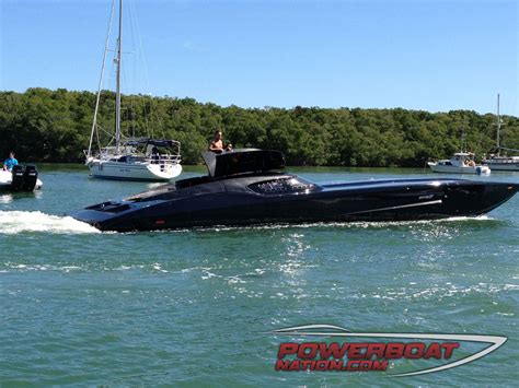 mti boats for sale by owner mti powerboats for sale by owner powerboat listings