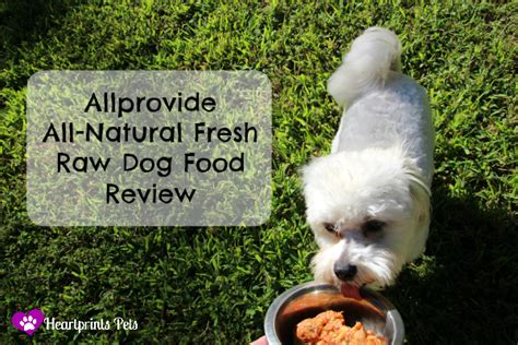 naturals food reviews allprovide food review wallpaper collections