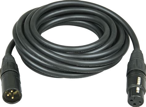 10 Xlr Cable - xlr cable deals on 1001 blocks