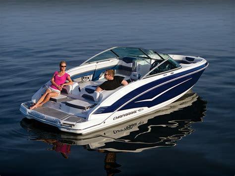 chaparral boats msrp park boat company powersports 2015 chaparral vortex 203