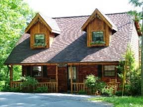 2 Bedroom Cottage by 2 Bedroom Cabin Layouts 2 Bedroom Log Cabin House 2