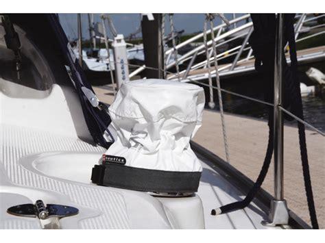 zeilboot lier zeilboot accessoires lier beschermhoes g nautics