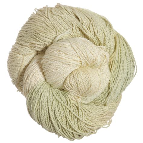 cotton knitting wool blue heron yarns organic cotton yarn at jimmy beans wool
