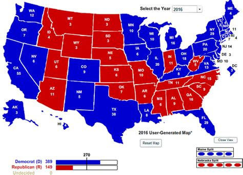 just not those kids in red states hillary clinton s fun with party i d hillaryland early in 2016 race ppp