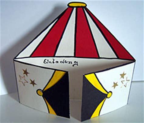 Hochzeitseinladung Zirkus by Einladung Kindergeburtstag Zirkus Onconnect Info