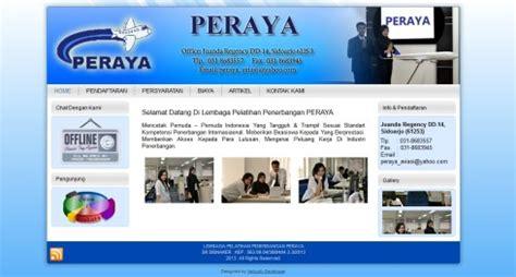 membuat website perusahaan perusahaan jasa pembuatan website jasa pembuatan website