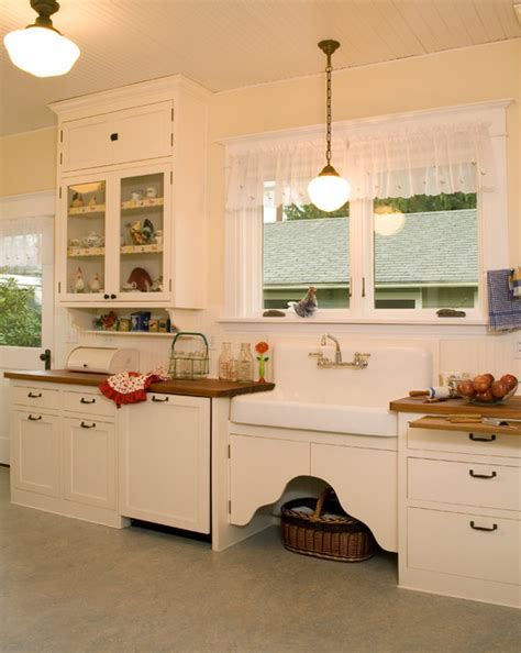 1920s kitchen design cozy and chic 1920s kitchen design 1920s kitchen design