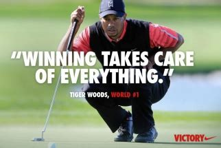 Pagi Basic New Basic Day Victory Care tiger woods an ad far