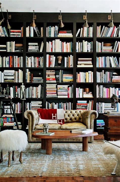 Bedroom Shelves Black Best 25 Black Bookcase Ideas On Bookcases