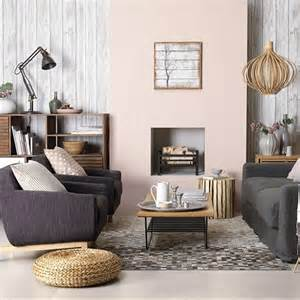 Mr Price Home Office Furniture Leopard Print To Shabby Chic The Nation 226 S Favourite Interiors Trends Revealed Ideal Home