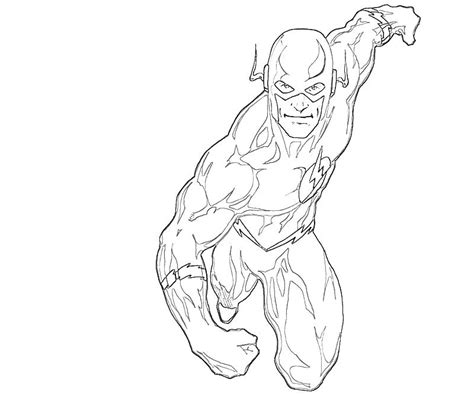 Injustice 2 Coloring Pages by Injustice S Free Colouring Pages