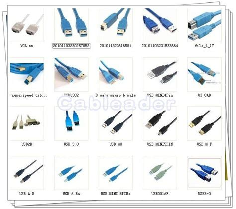 reliable quality new usb 2 0 a to mini 5 pin type b