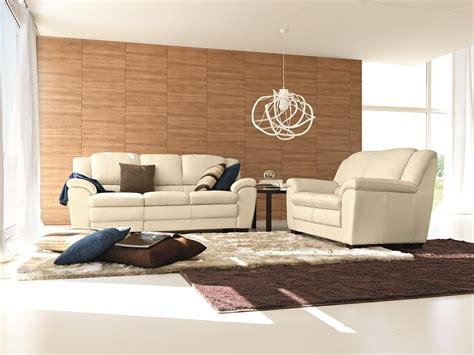 divano loren promozioni divani loren divani a prezzi scontati