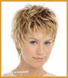 Wedding Hairstyles For Coarse Hair by Hairstyles For Thick Coarse Hair Hairstyles