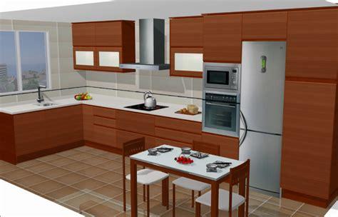 cocinas estudio galer 237 a de cocinas montadas cocina estudio
