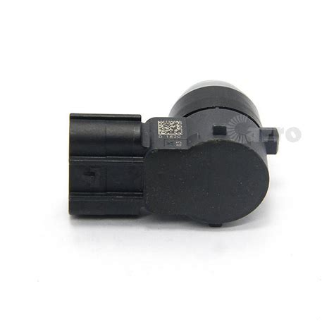 2014 Acura Mdx Parking Sensors by Oe 39680 Tv0 E01 Brand New Parking Sensor For Acura Mdx