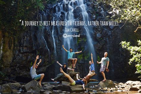 Adventures With Friends traveling with friends quotes quotesgram