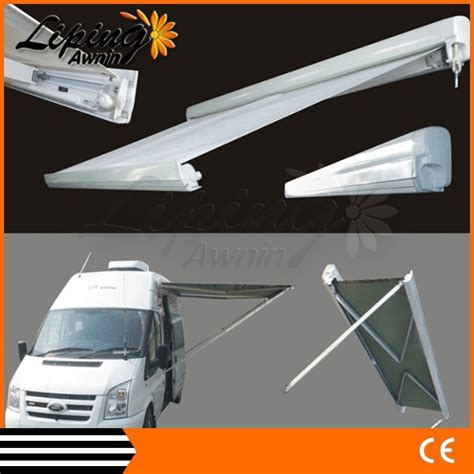 folding cer awning deluxe awning folding car canopy for custom design car sun