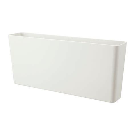 ikea storage box variera storage box ikea