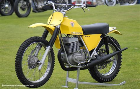 old motocross bikes 1972 maico 501 bike stuff pinterest nice pictures