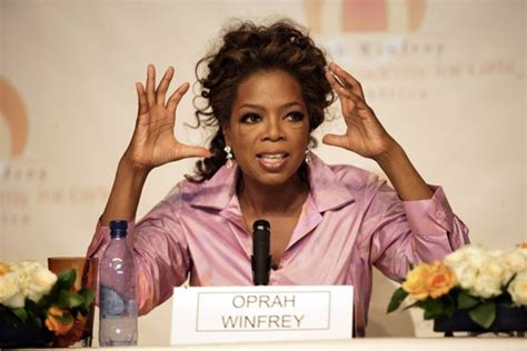 oprah winfrey phone number cell rhymes with snitch celebrity and entertainment news