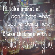 printable lyrics to neon lights 1000 images about country music quotes on pinterest