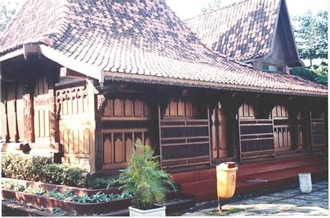 rumah adat images  pinterest traditional house vernacular architecture  asia