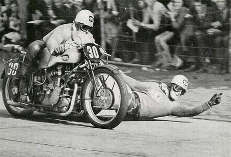 Classic Motorrad Bewertung by S W Fotos 10000009 1 Galerie Www Classic Motorrad De