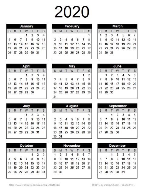 calendar png pic png