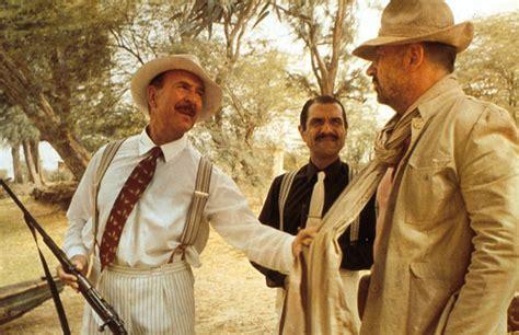 jean pierre marielle cesar cesar du cinema francais 1996 cinetom