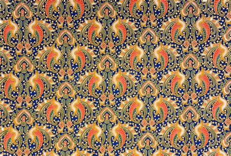 batik design style and history indonesian batik sarong royalty free stock photos image
