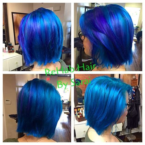 pravana vivids locked in hair 1000 images about hair color on mlp and rivers